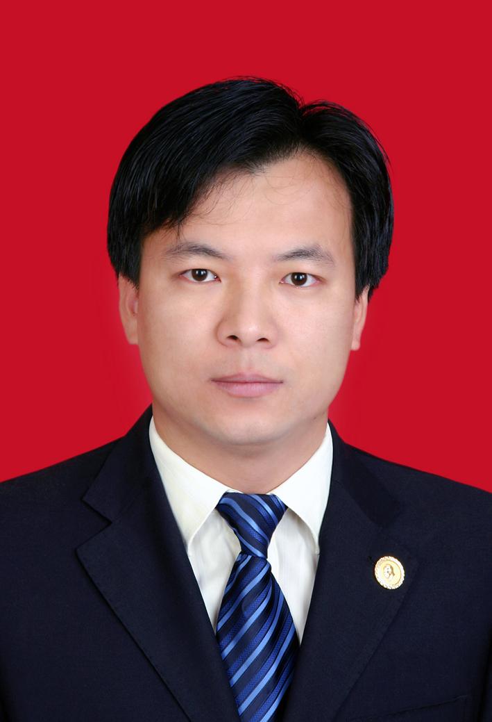 党组书记、主任:郭卫国